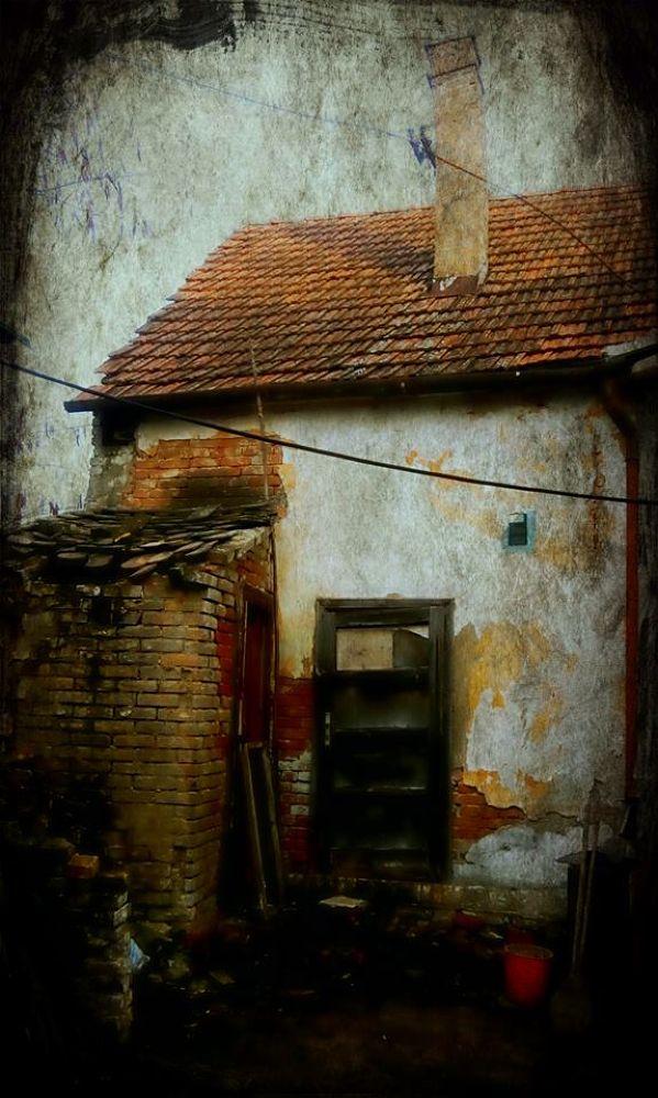 1520818_695874410430984_1156328863_n by Dragan Dvorski