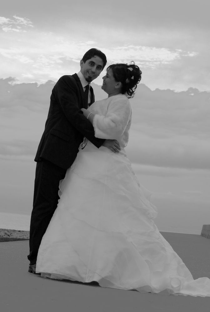 Mariage - RO  by Photoplaisir Le Havre