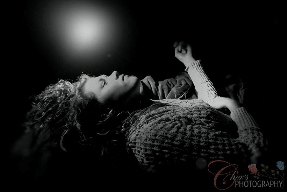 Untitled by Cheryl Gunhouse Chersphotography