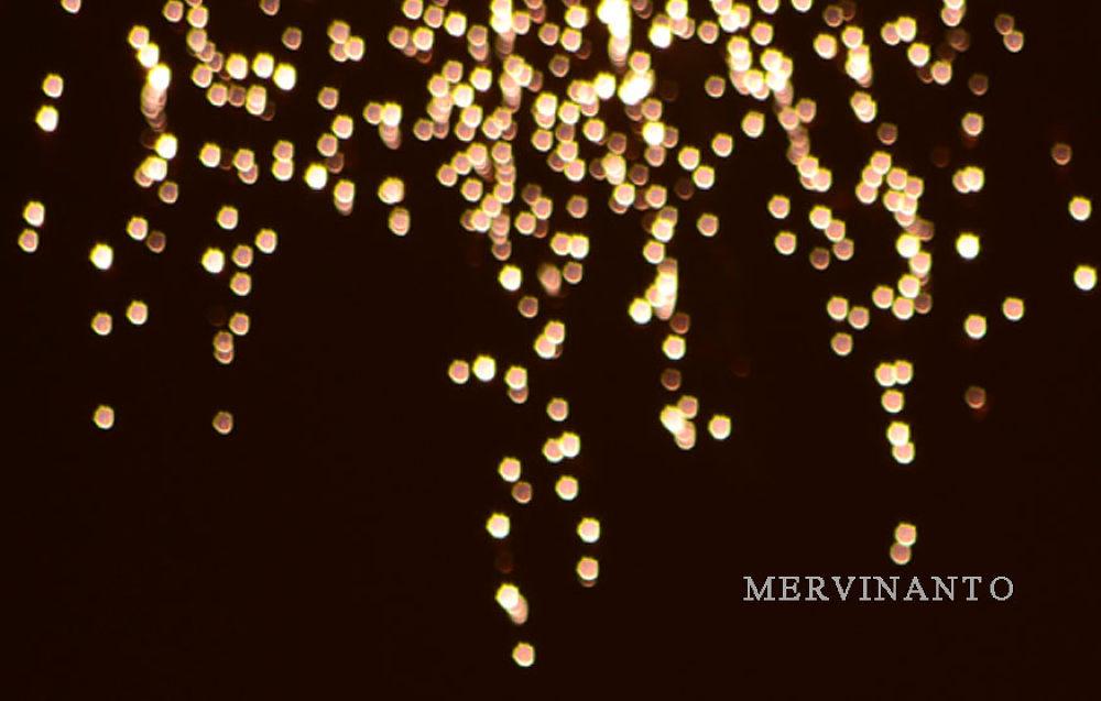 sparkle by mervinantov