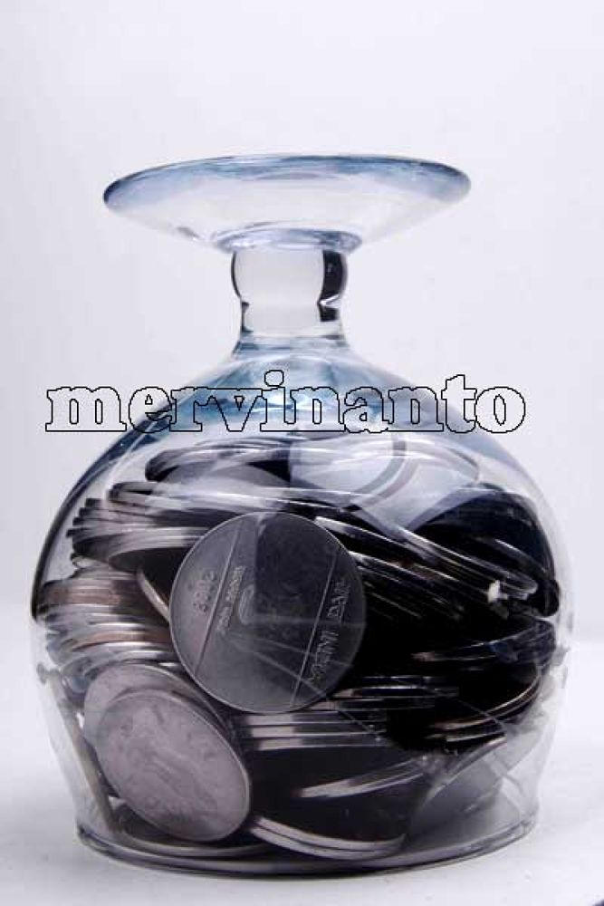 keep safe by mervinantov