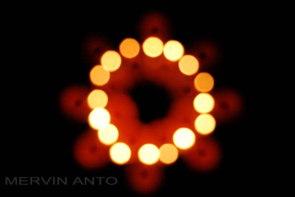 light drops by mervinantov