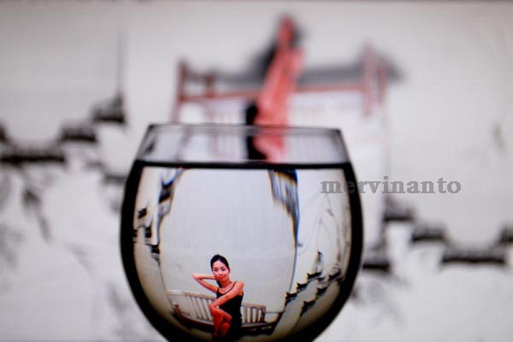 image 'n image by mervinantov