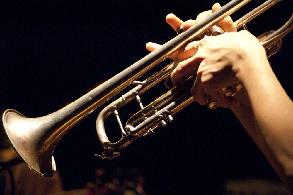 Tromba by maurohiroshicannas