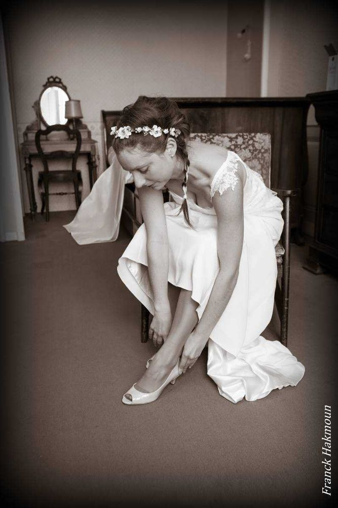 Arias (14) wedding by Hakmoun Franck