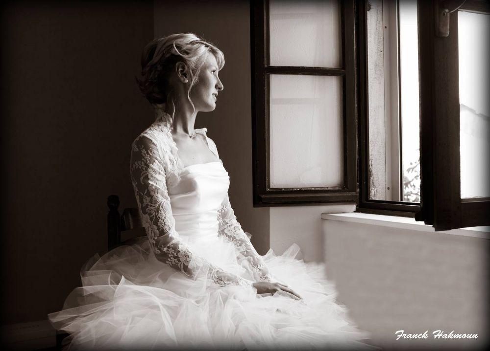 wedding9 by hexagonereportage
