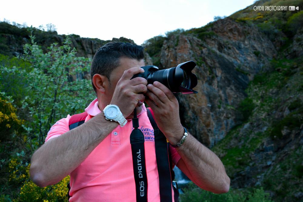 Ovidiu Photography by OvidiuPhotography
