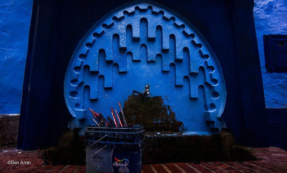 DSC02839 by Moulay Ahmed Belamine