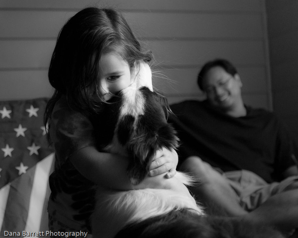 Dana_Barrett_Photography-1724 by Dana Barrett