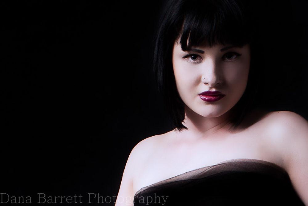 Dana_Barrett_Photography-5956 by Dana Barrett