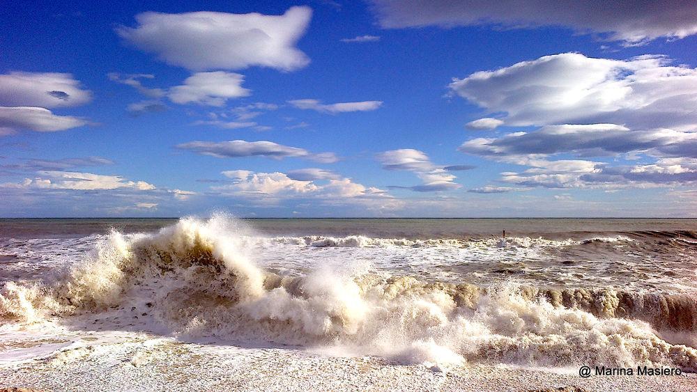 oggi 1° november 006 by marinamasiero