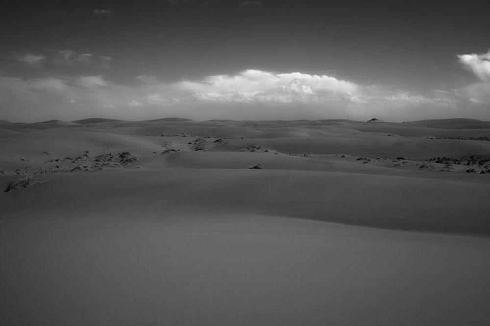 Maranjab desert #9 by sahoora83