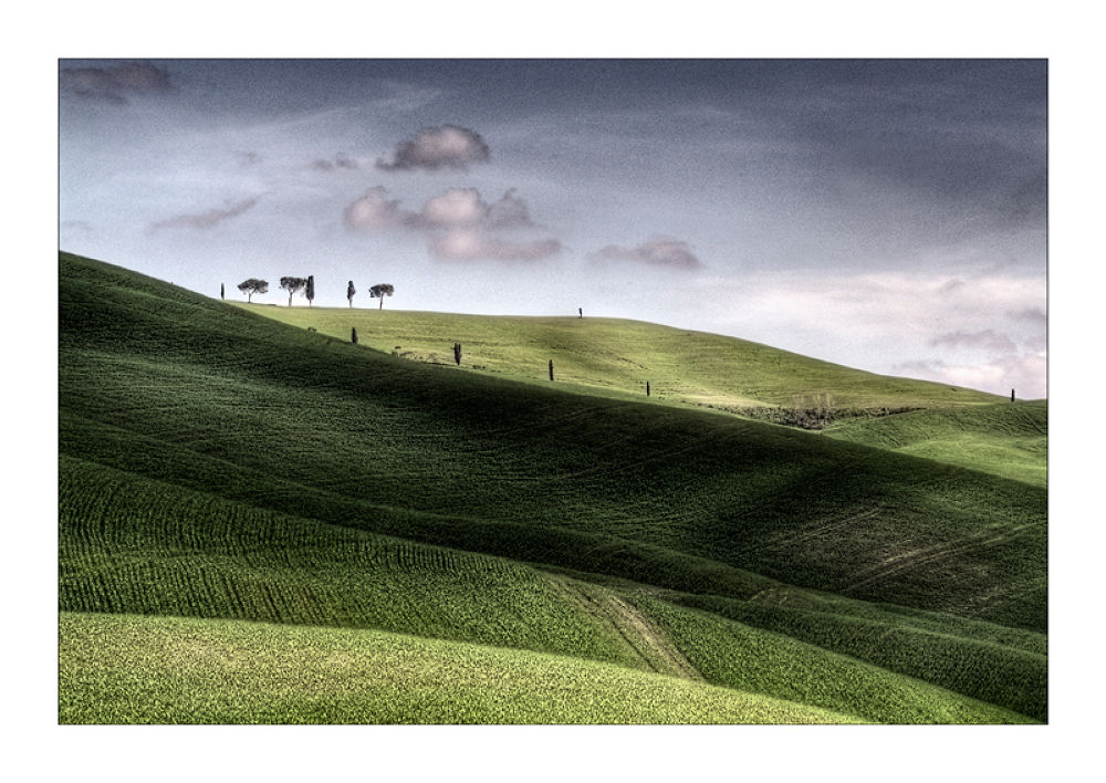 postcard.jpg by rossanofaltoni