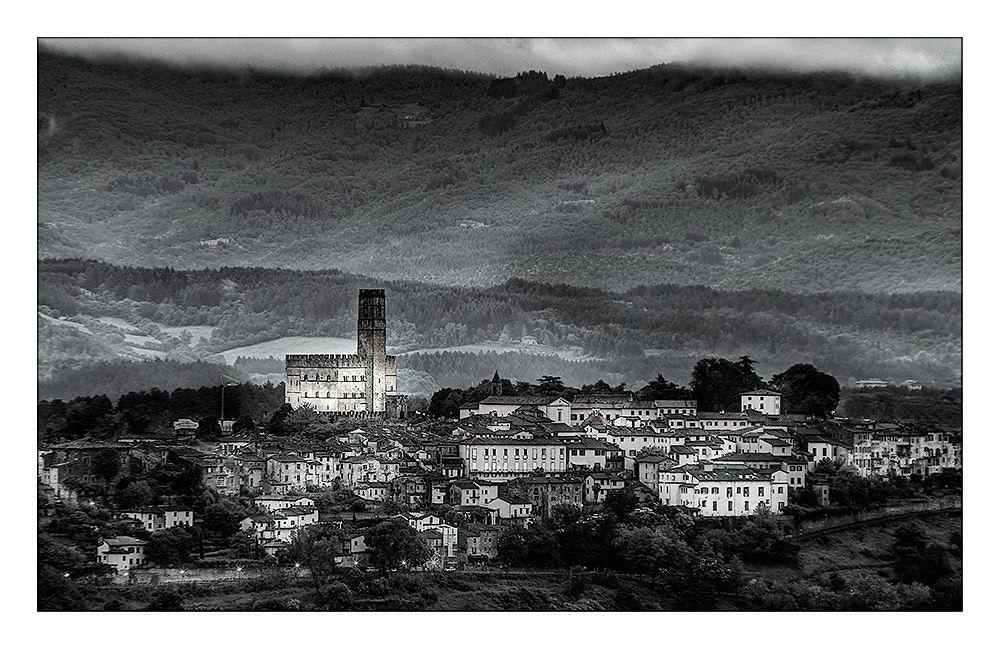 tuscany.jpg by rossanofaltoni