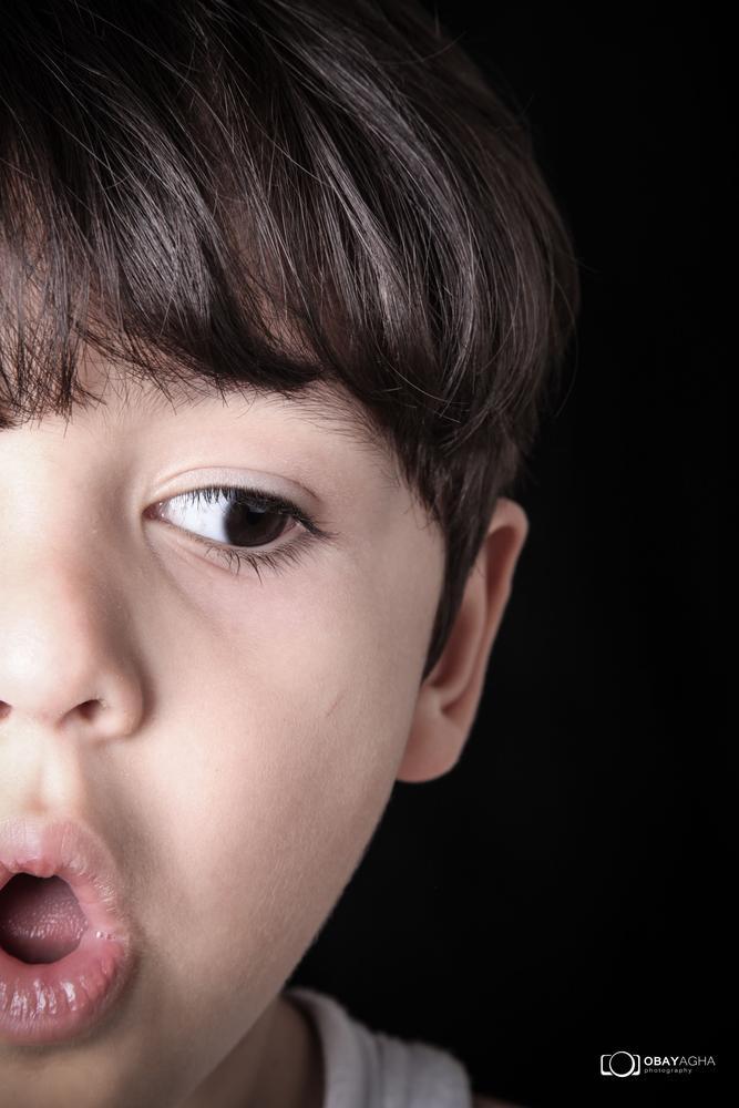 Photo in Portrait #portrait #innocence #gaza #palestine #canon #camera #obayagha #photography