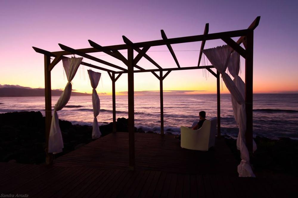 Photo in Sea and Sand #por sol #praia #mar #relaxar