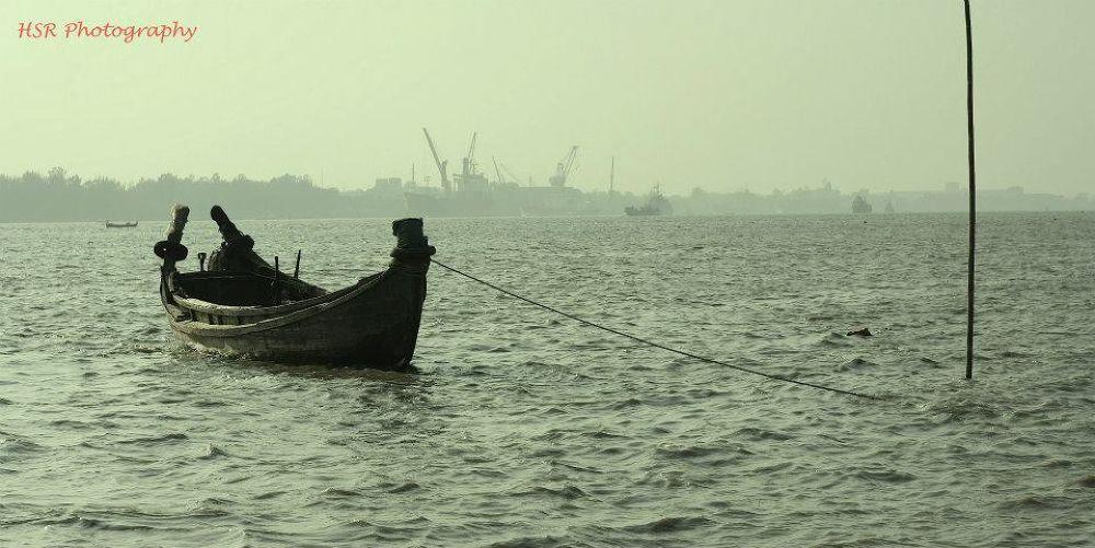 kornofuly river,chittagong,bangladesh.jpg by rajib5683