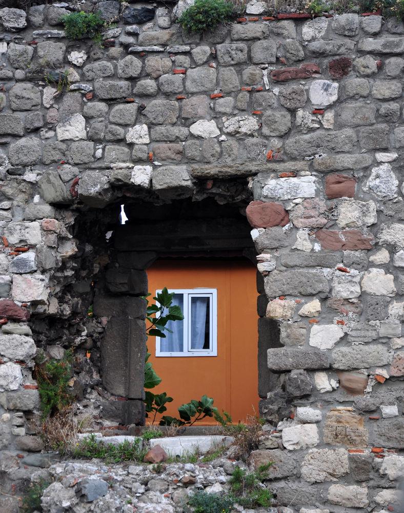 window by fatmagokmen64