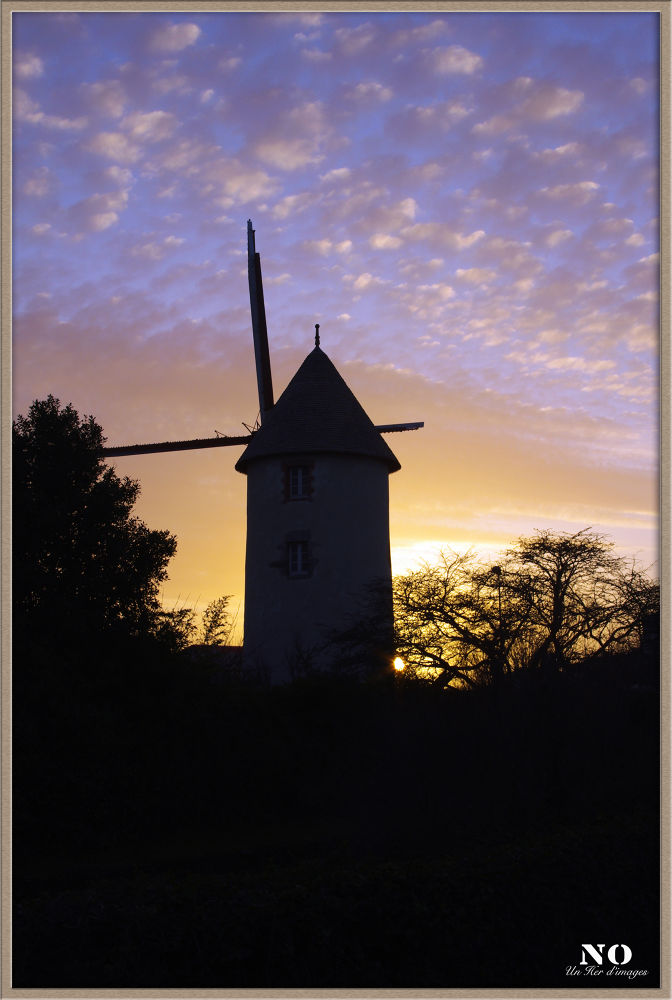 moulin1 by Philippe Caumont