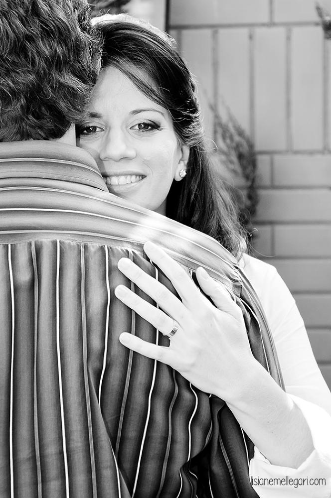 Ser mãe é ser mulher em toda sua essência by Lisiane Mellegari