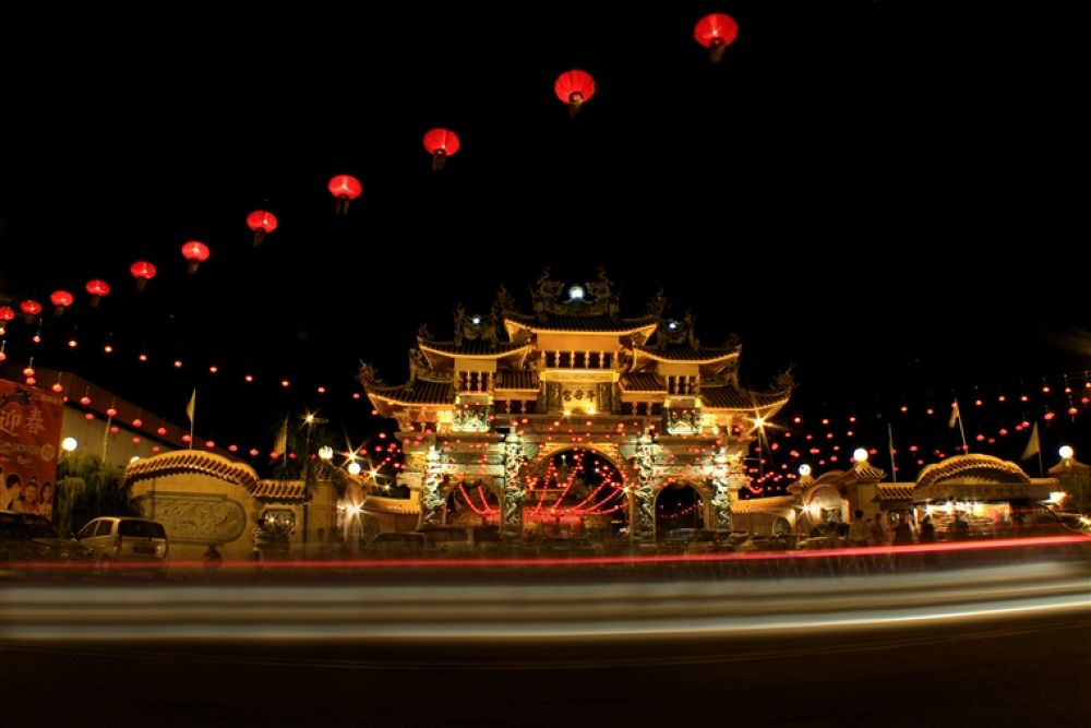IMG_1466E by rickyliew