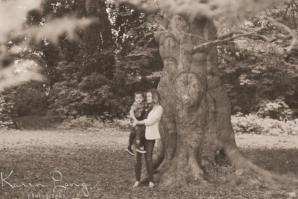 Love by karenlongphotography