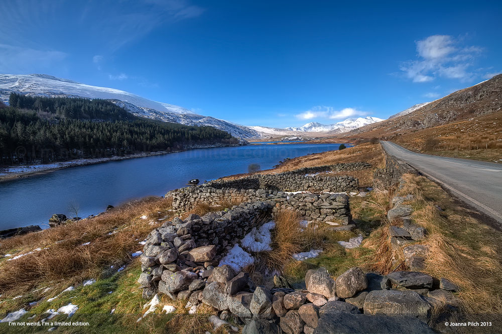 Capel-Curig---1.jpg by JoaPil