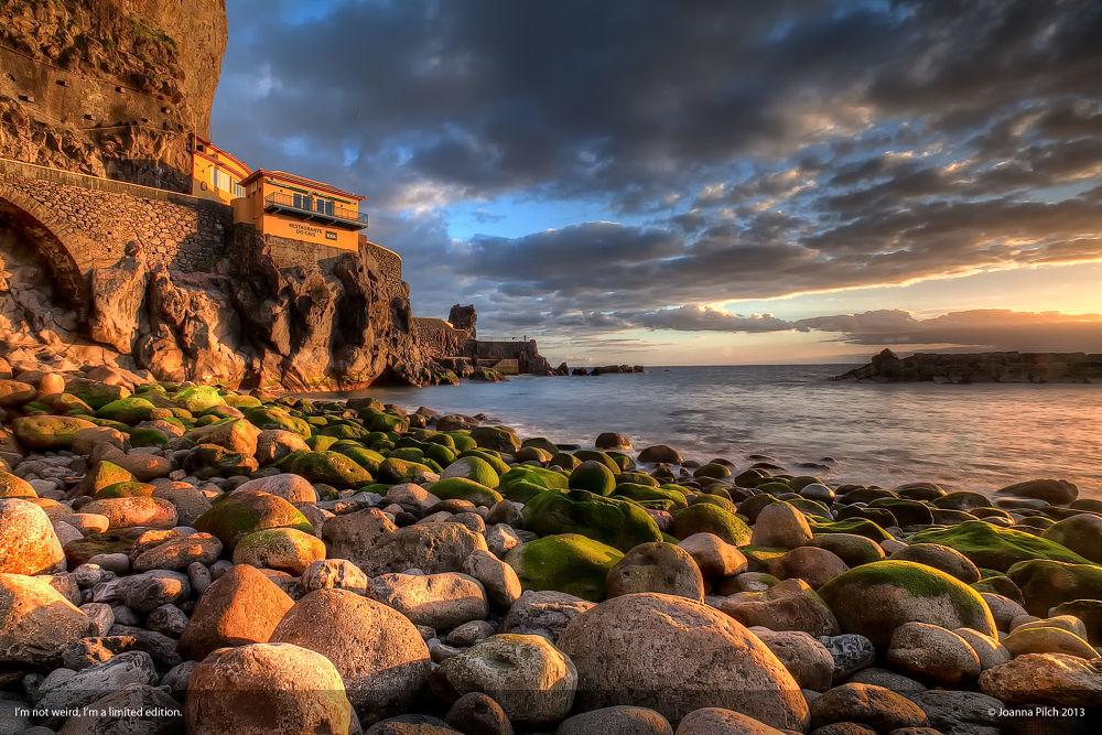 Madiera---Ponta-do-Sol---2.jpg by JoaPil
