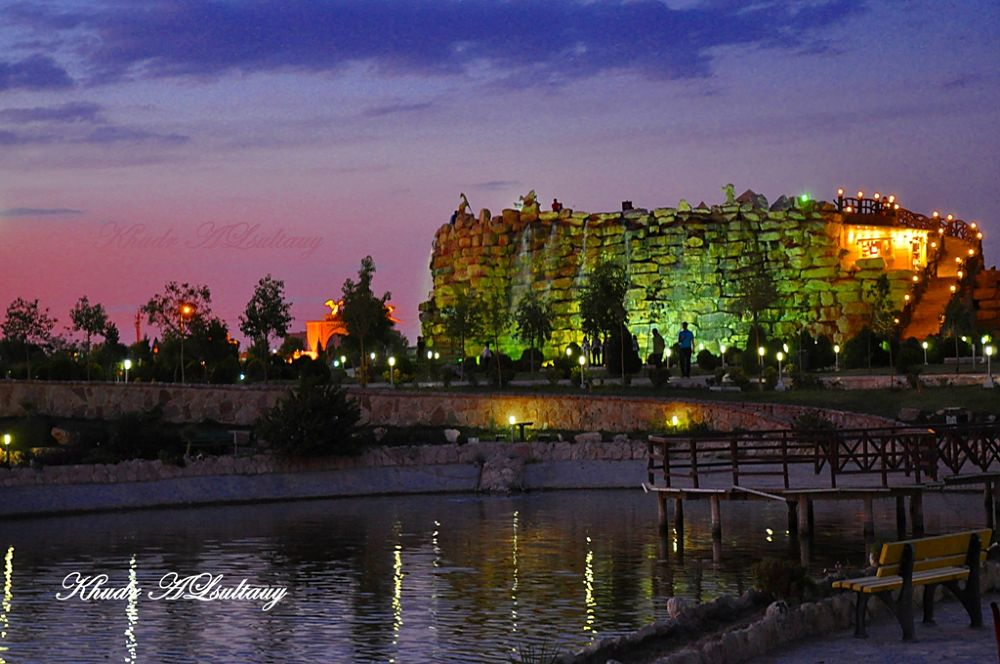 DSC_0103 by khudralsultany