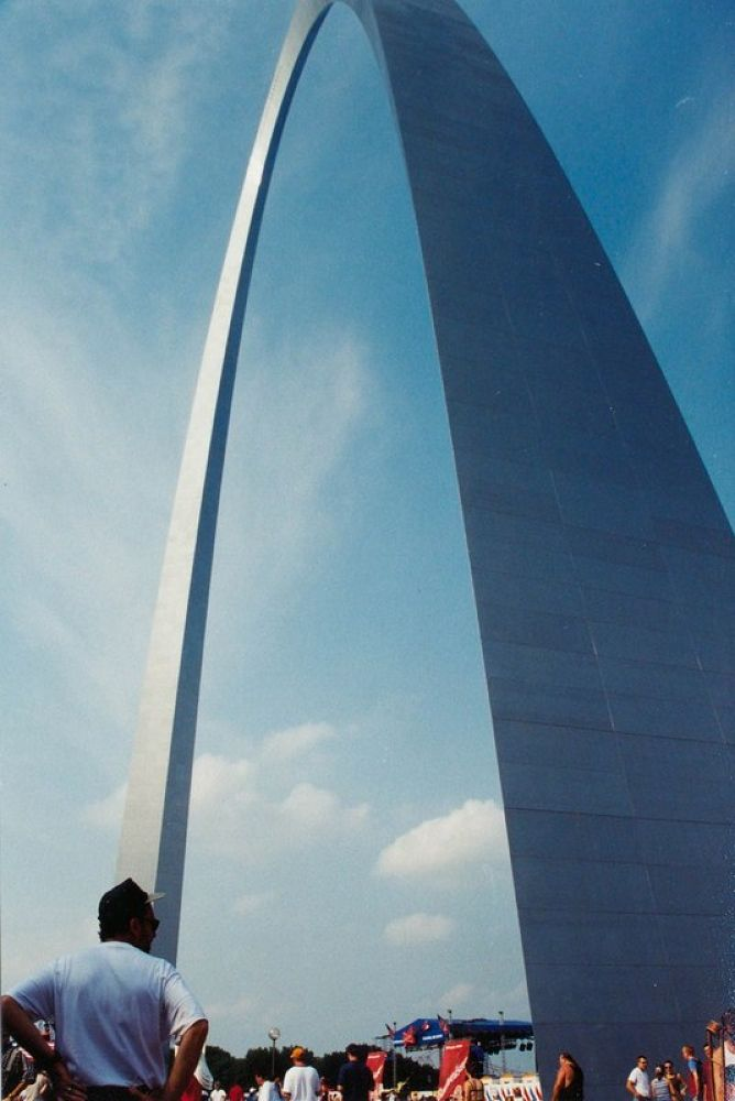 1.USA_MO_St.Louis_Fourth_of_July_1998-101 by Arie Boevé