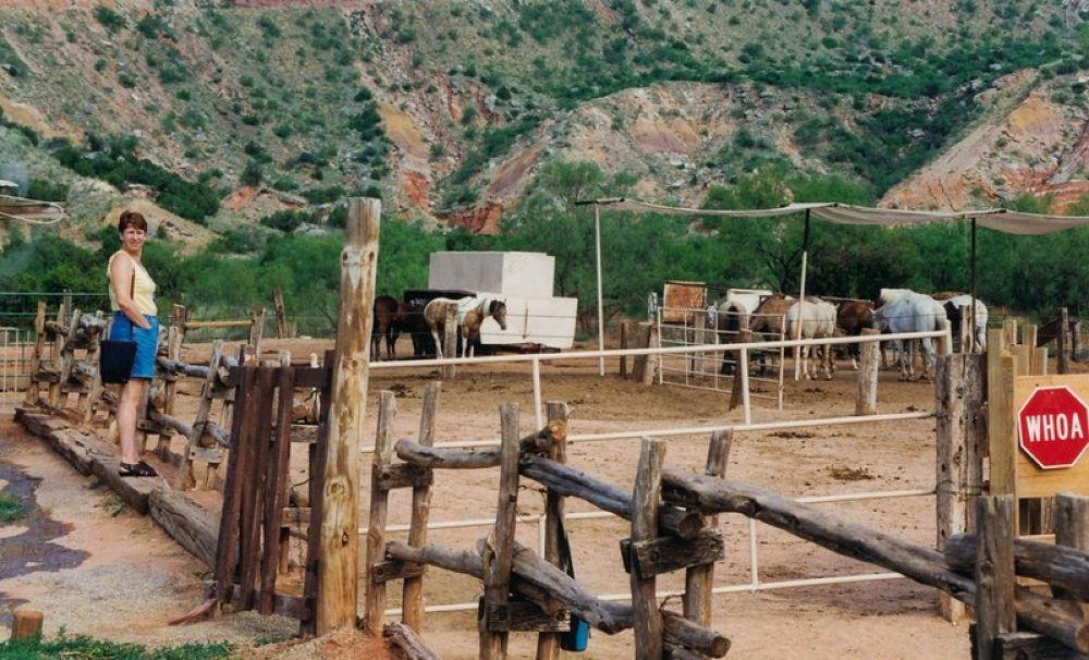 4.USA_Texas_1998-110 by Arie Boevé