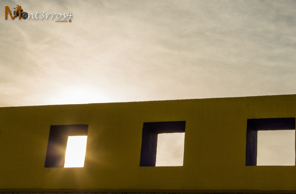 02082012-IMG_0015 by mont3rros4