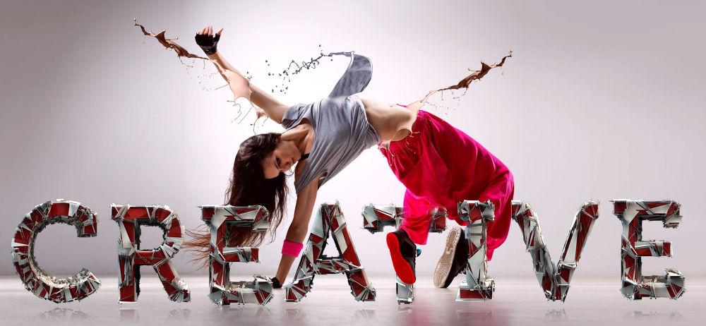girl-dance-music-movement-wallpaper-1680x1050 copy by saviocg