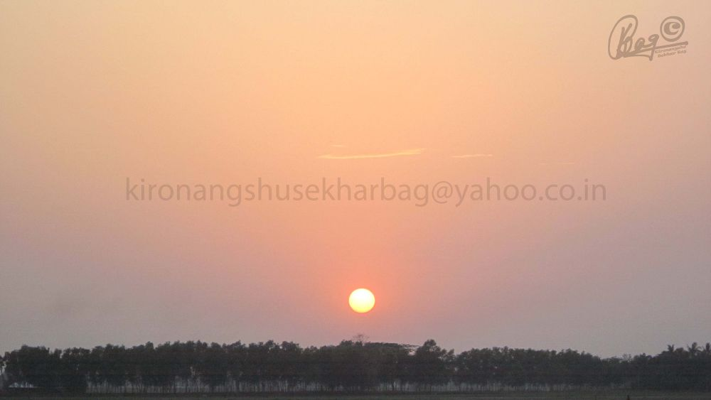 22-04-2012 (18) by Kironangshu Sekhar Bag