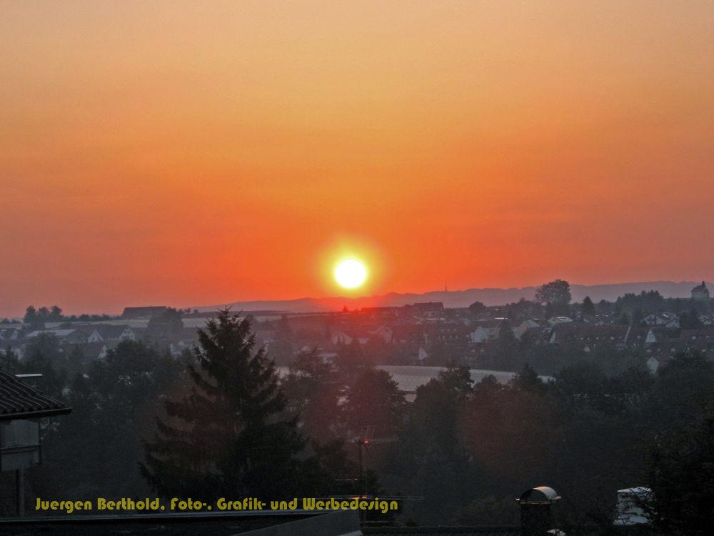 Sunrise 52 27 07 2012 by Steelblue67