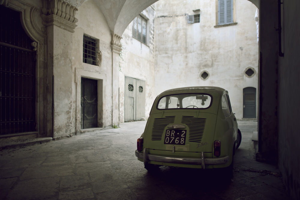 _ALE5703 as Smart Object-1 by alessandroantonelli82