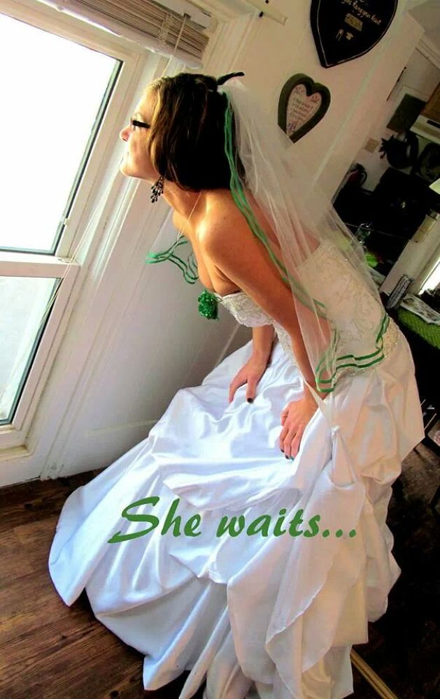 Untitled by Sandra Shaffer