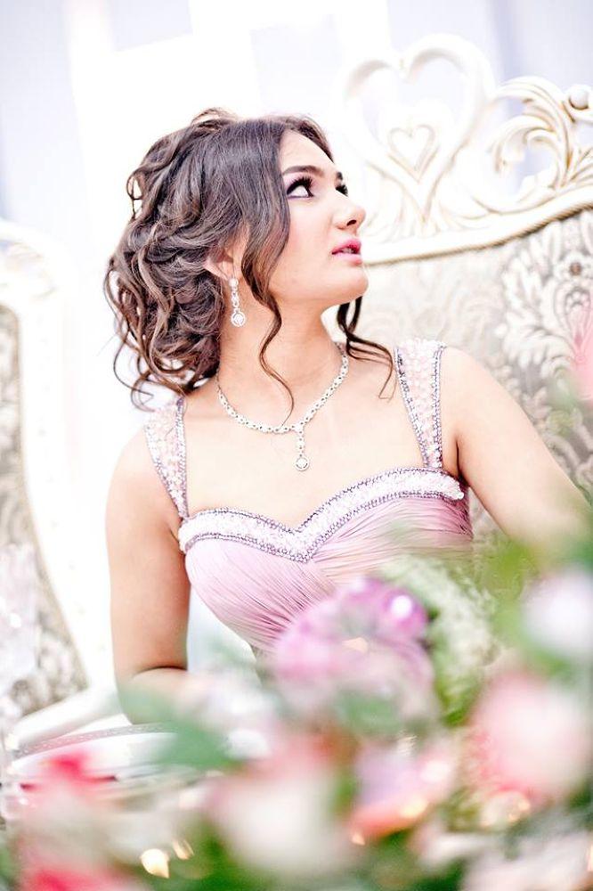 1455160_560774607333338_298804991_n by Foto Elya Emin
