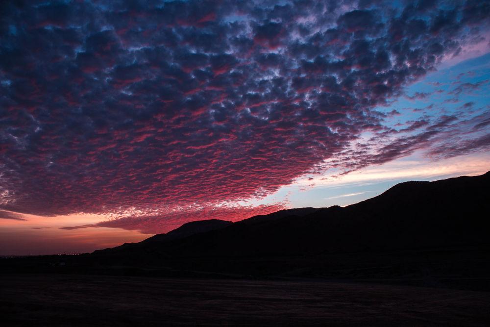 beautiful evening  https://www.facebook.com/kamalumpphotography by Kamal MP