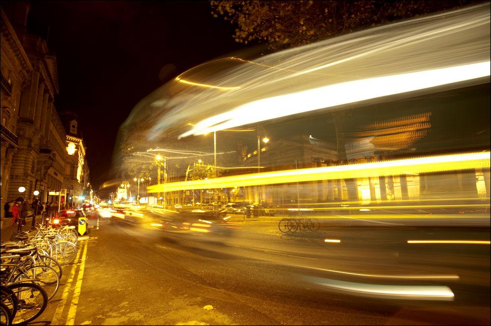 Dublin III. by mik70