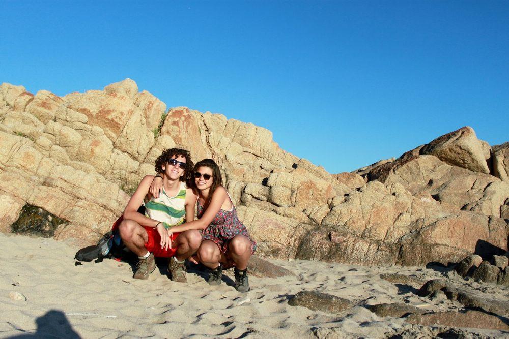 Photo in Still Life #nature #sun #sky #love #girl #boy #w #beach #beautiful #portrait #smile #trip #word #corse