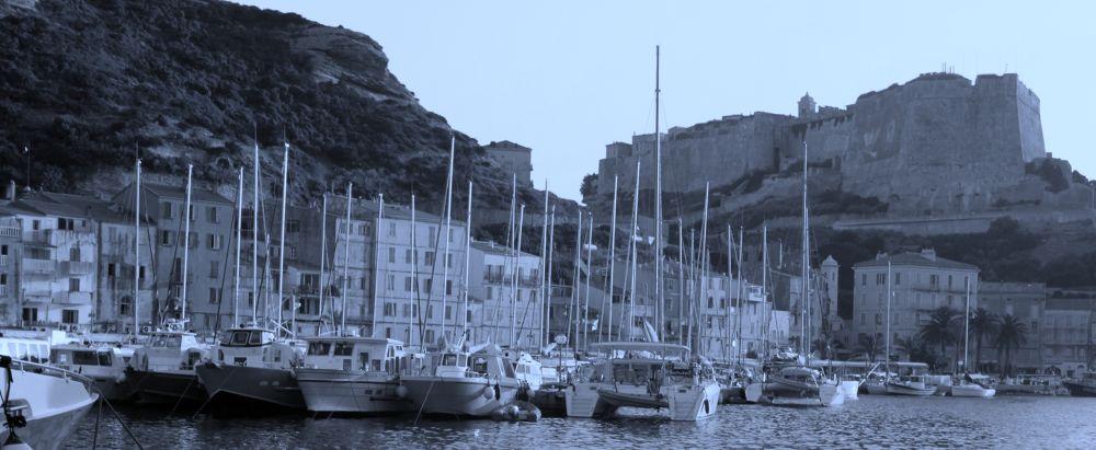 Port by lauraHema