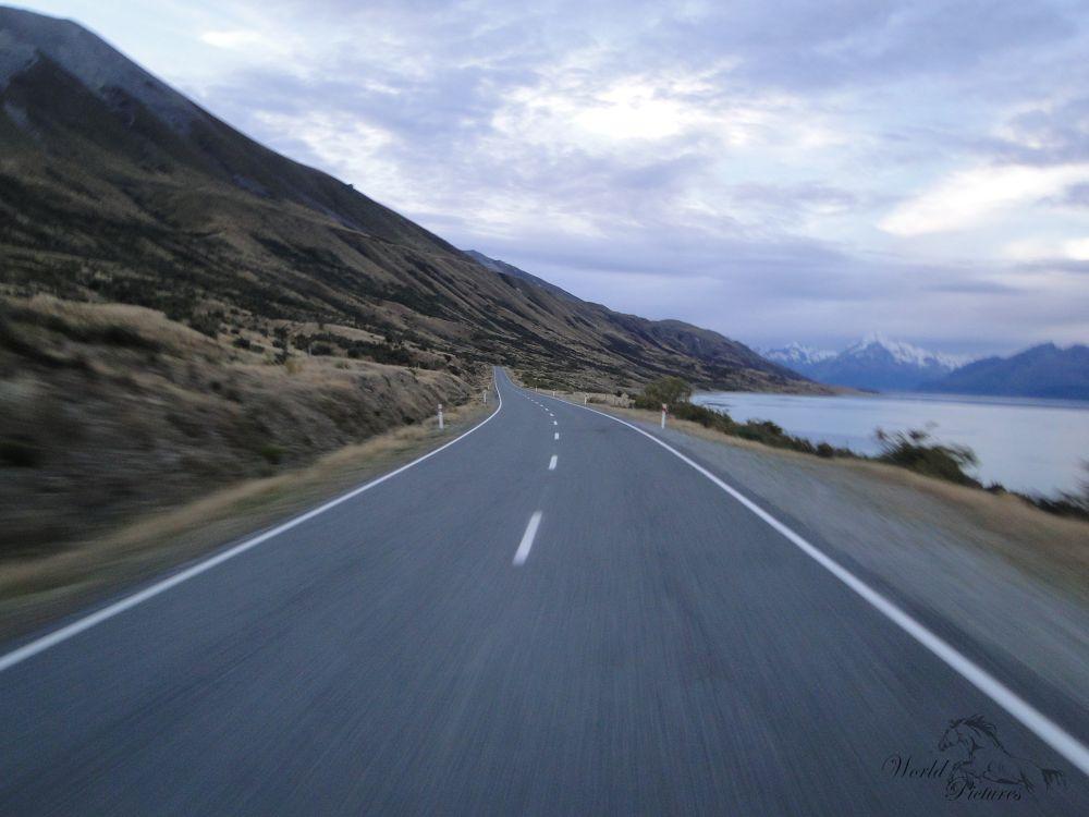 route by NoZapp