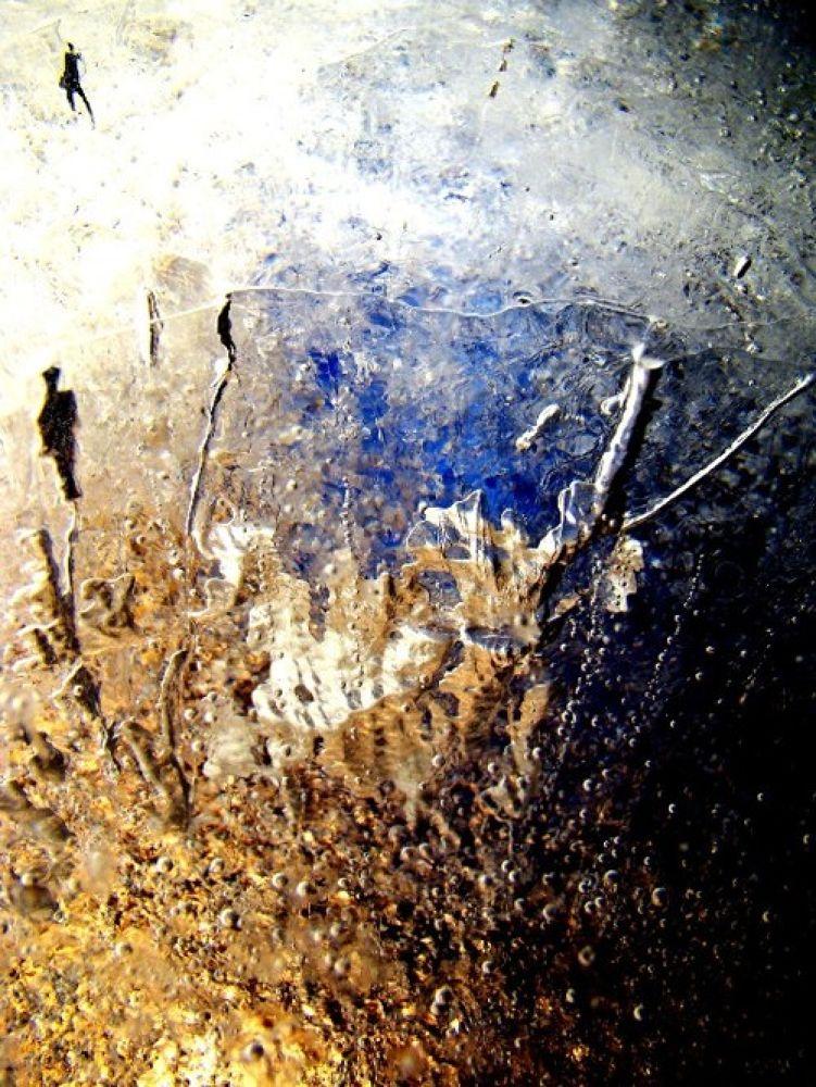 egfef by laurentdalverny