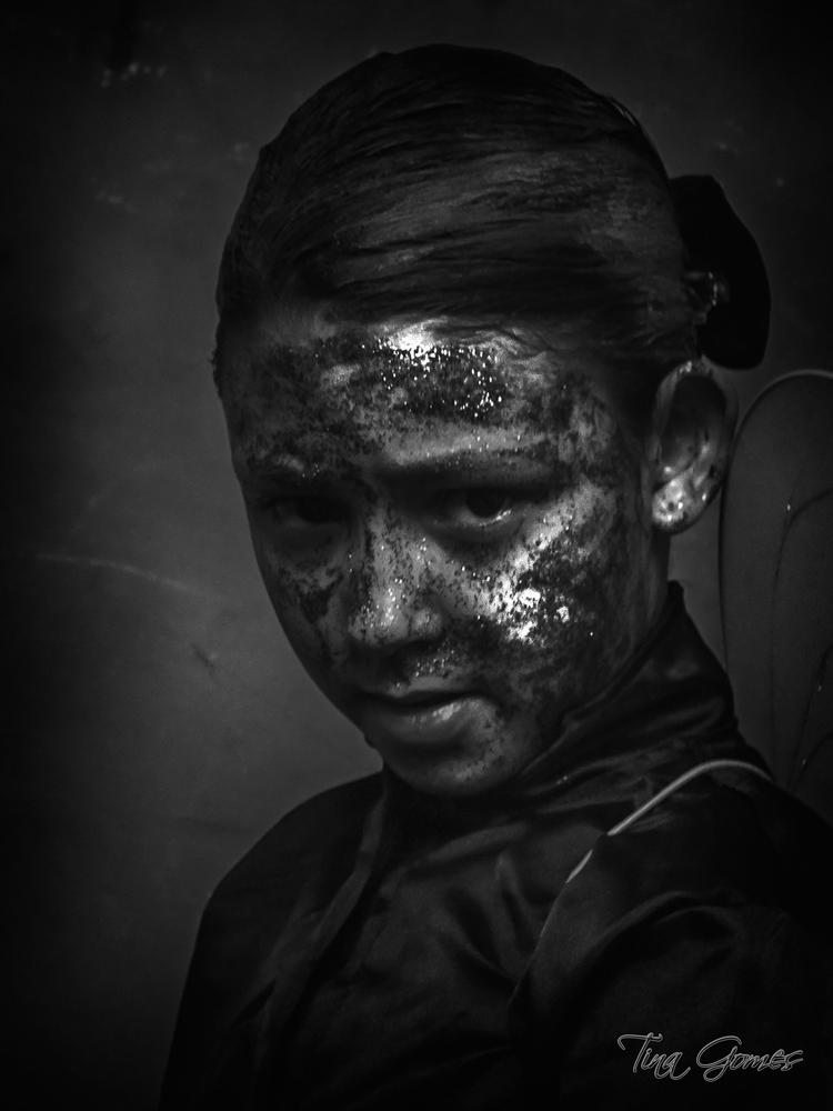 DSCF1342 by Tininha Gomes