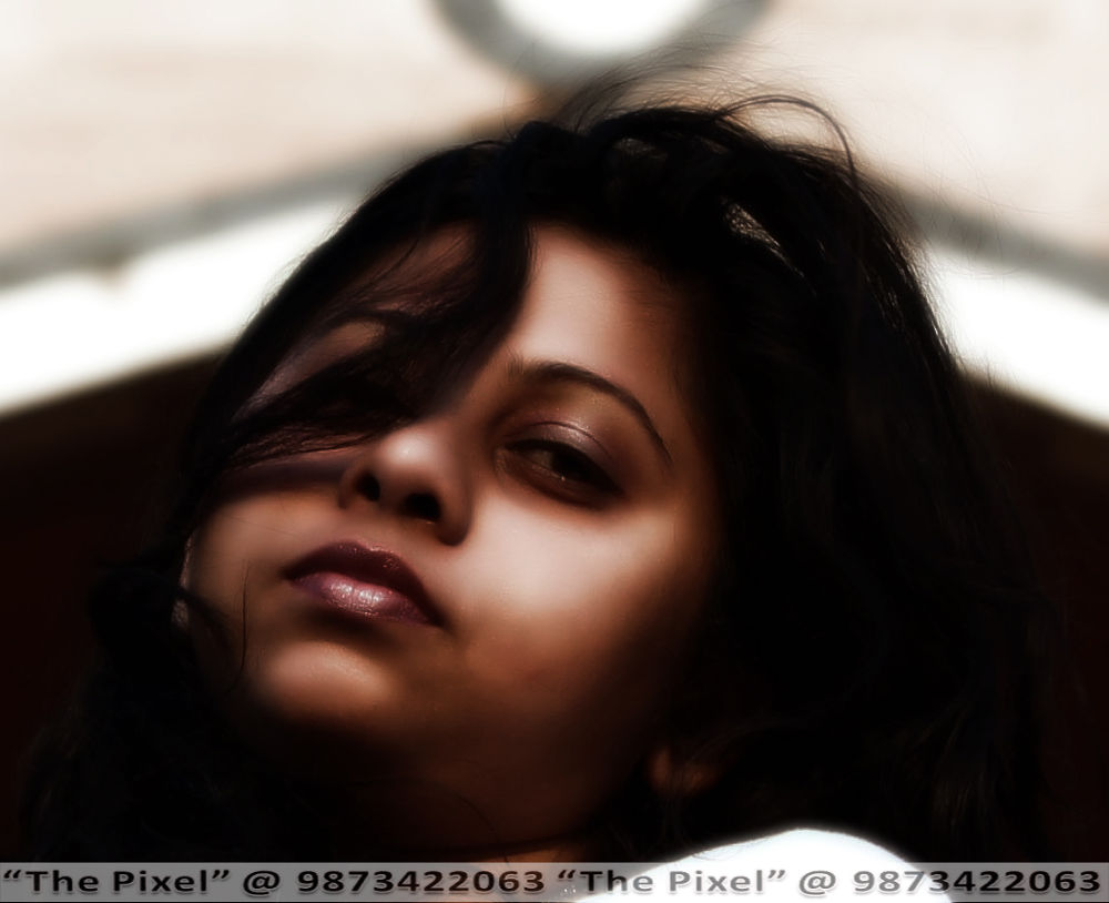 Untitled by Arindam Saha