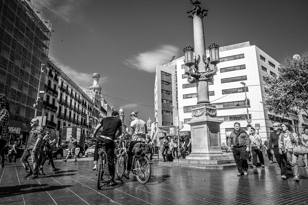Sunday  by JavierMonsalve