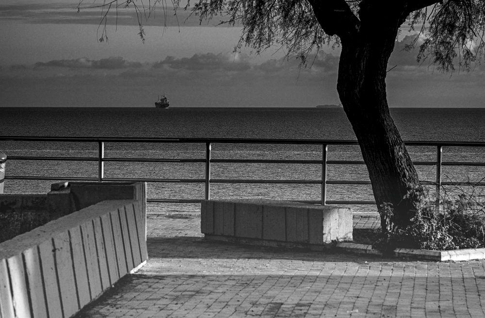 Varie by Fotoabbate