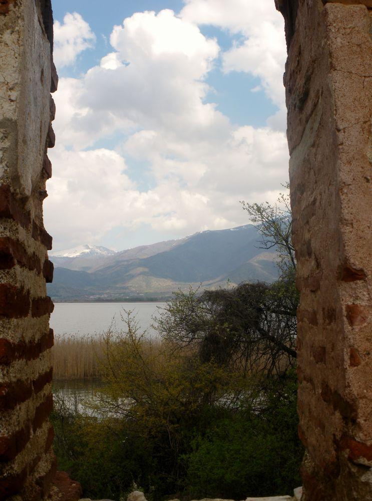 Window by KaterinaPap