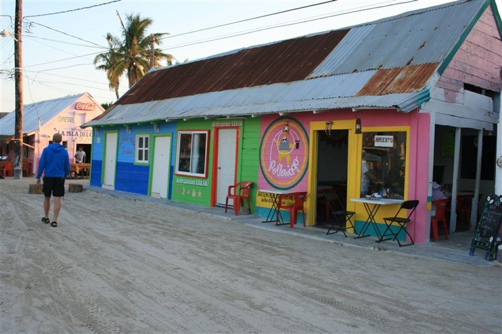 Photo in Random #isla #holbox